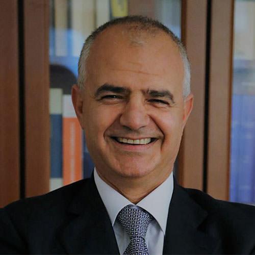 Fabio Aiello