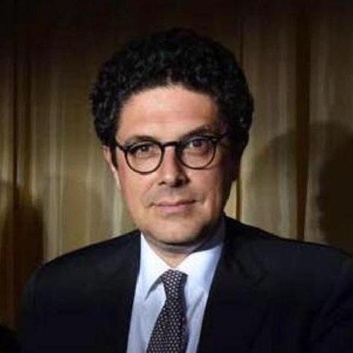 Alberto de Sanctis
