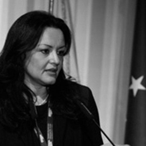 Deborah Di Rosa