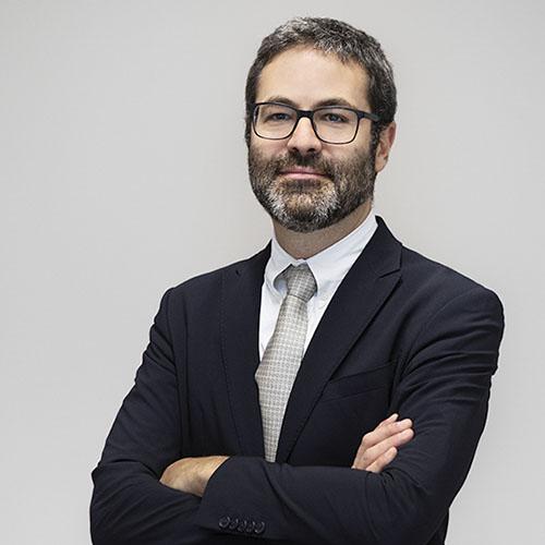 Dimitri Cerioli