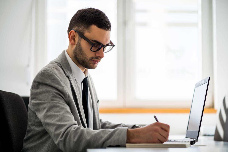 Master Online HR Transformation: Processi e organizzazione del lavoro nell'era digitale
