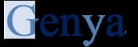 logo-genya