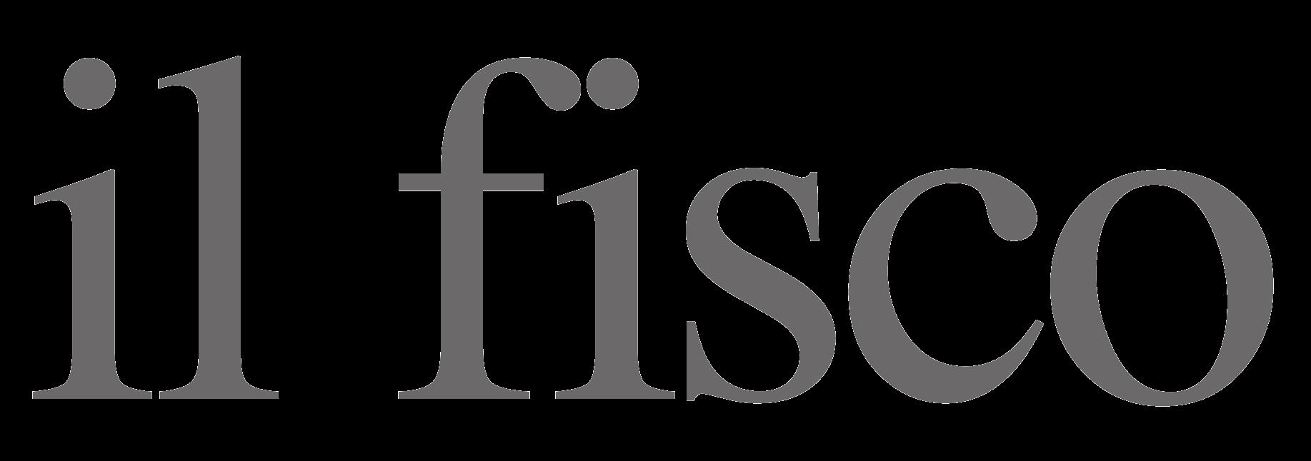 ILFISCO